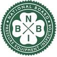Member National Inspectors