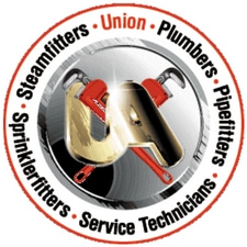 Mechanical Contractors Union