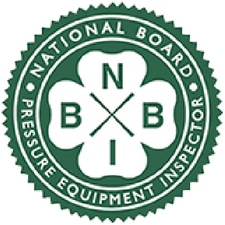 certified by national board