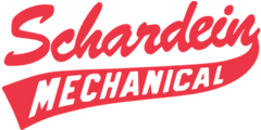 Schardein Mechanical