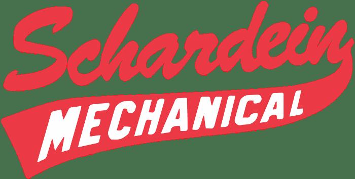 Schardein Mechanical 2021